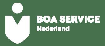 BOA Service Nederland