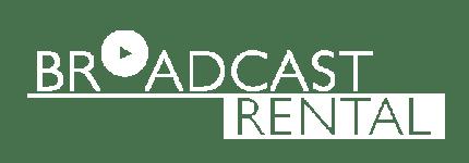Broadcast Rental