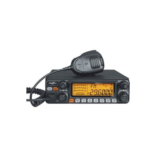 Anytone AT-5555N 10 en 11 Meter All-mode 30Watt
