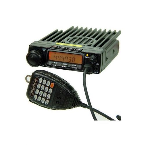 Anytone AT-588 UHF 45 Watt