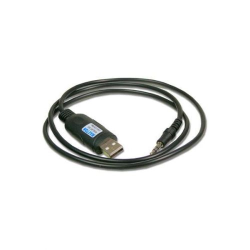 Anytone PC-50 USB programmeer kabel set voor Anytone AT-588 Single