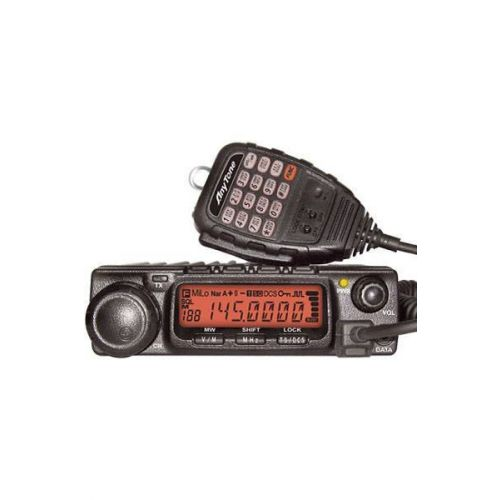 Anytone AT-588 VHF 50 Watt