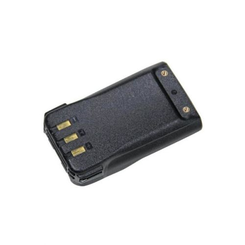 Anytone AT-D878 / D868  Accu 3100Mah Li-ion