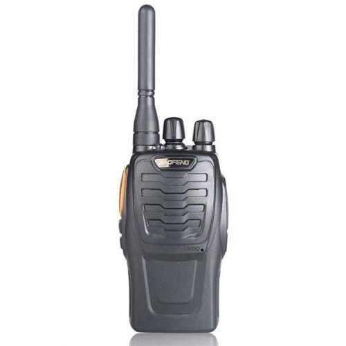 Baofeng BF-888 Deluxe UHF 5Watt