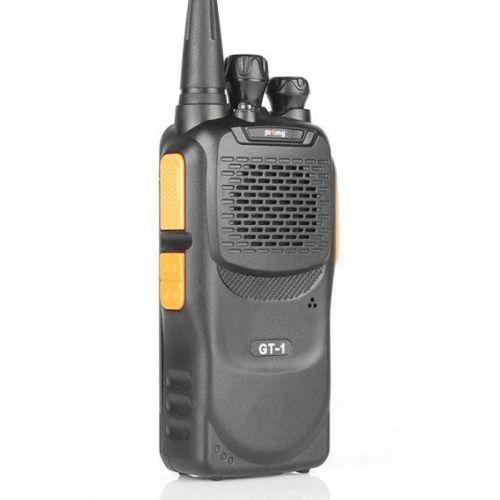 Baofeng GT-1 UHF 5Watt OP=OP