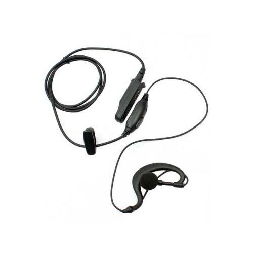 Baofeng standaard oortje op oor voor BF-9700/ BF-A58 / UV-9R