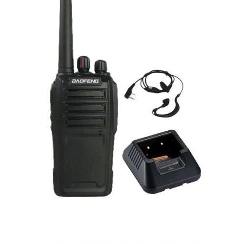 Baofeng UV-6 Dualband VHF en UHF 8Watt
