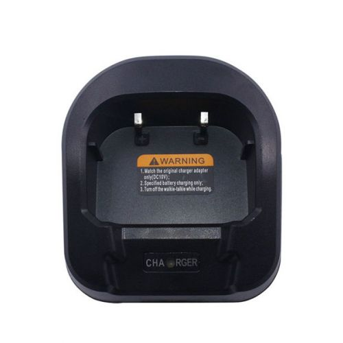 Baofeng UV-82 / UV-8D Docking station