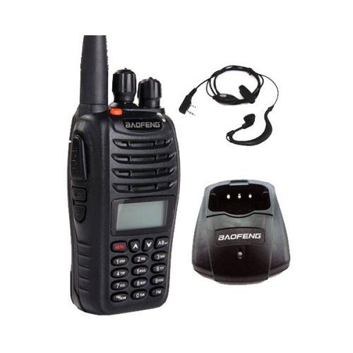 Baofeng UV-B5 Hand Marifoon VHF