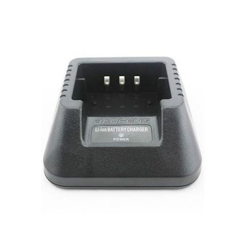 Baofeng UV-5R (RA) (RE) etc Docking station