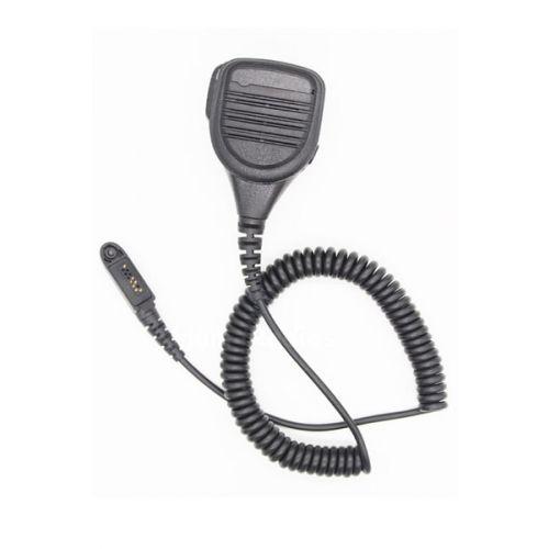 Boxchip RMS700 Speaker microfoon voor S700 en S900 serie