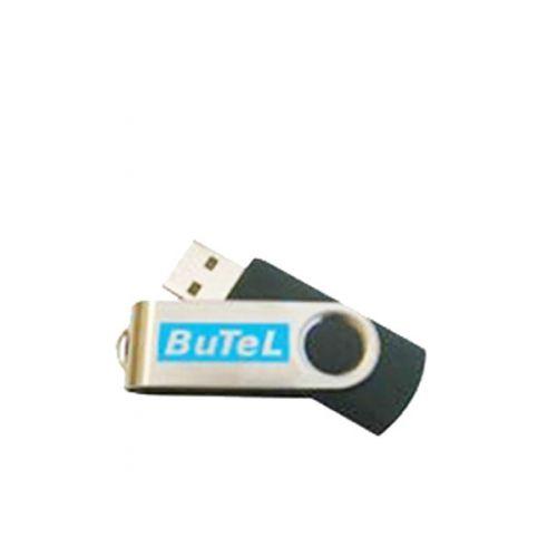 Butel ARC-536 Pro Programmeer software USB