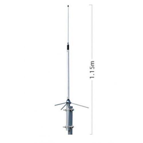 Diamond BC-202 UHF 430 - 490 Mhz 115cm 8.9dBi