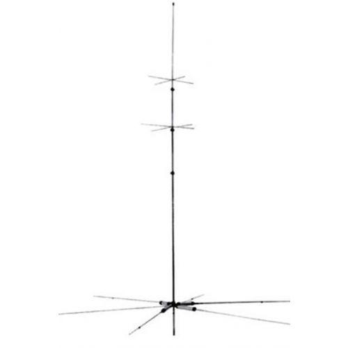 Diamond CP-6R 6Band HF Antenne 460cm