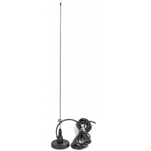 Diamond MR77B VHF/UHF Antenne 3.4dBi BNC
