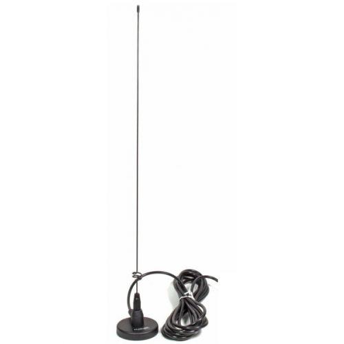 Diamond MR77S VHF/UHF Antenne 3.4dBi SMA-M