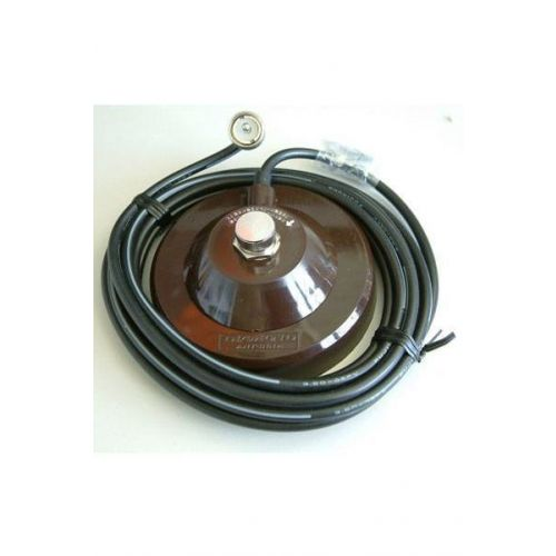Diamond SPM-35 Magneetvoet met kabel