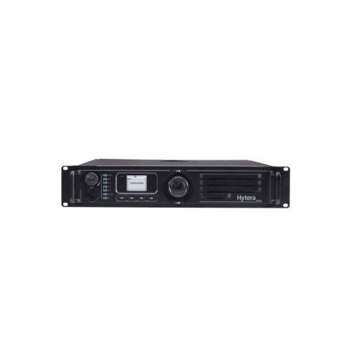 Hytera RD985 Repeater Analoog / Digitaal DMR