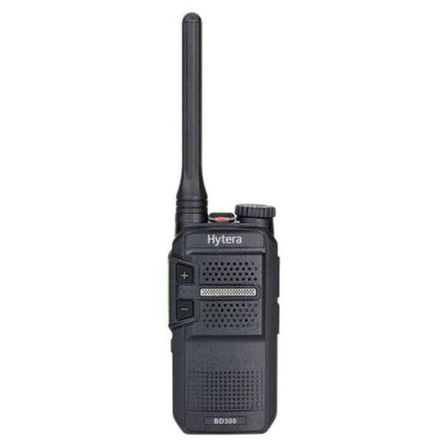 Hytera BD305LF compacte Digitale DMR PMR446 portofoon