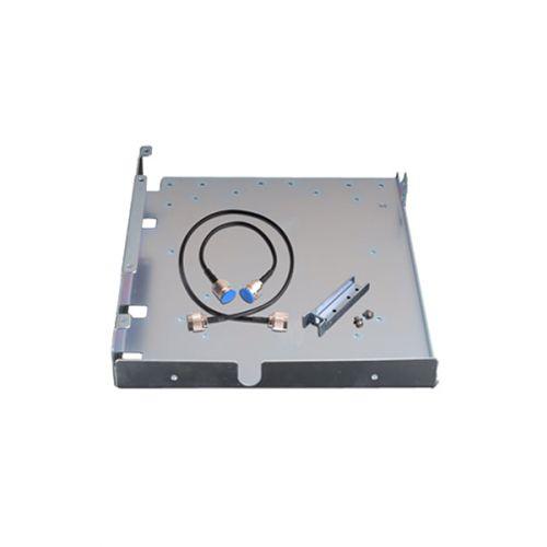 Hytera BRK16 inbouw bracket duplex filter voor RD985 repeater