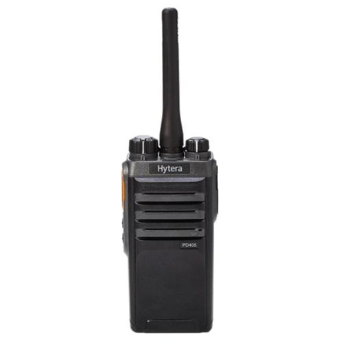 Hytera PD405 VHF DMR IP55 5Watt