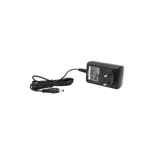 Hytera PS2004 Adapter voor Hytera docking station 12 volt