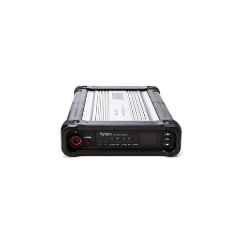 Hytera RD965 outdoor VHF Repeater IP67 Analoog en Digitaal DMR