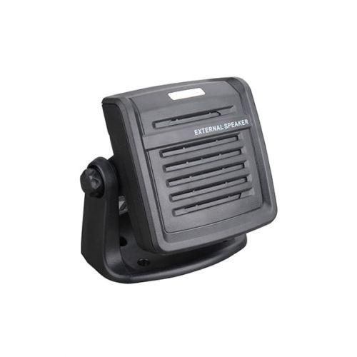 Hytera SM09D1 15watt externe speaker