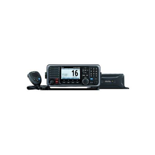 Icom IC-GM600 GMDSS Marifoon