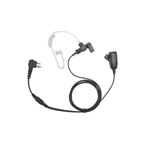 Incotech ACH2042-M11 beveiliging oortje 2-Wire M11 1-Pin  aansluiting