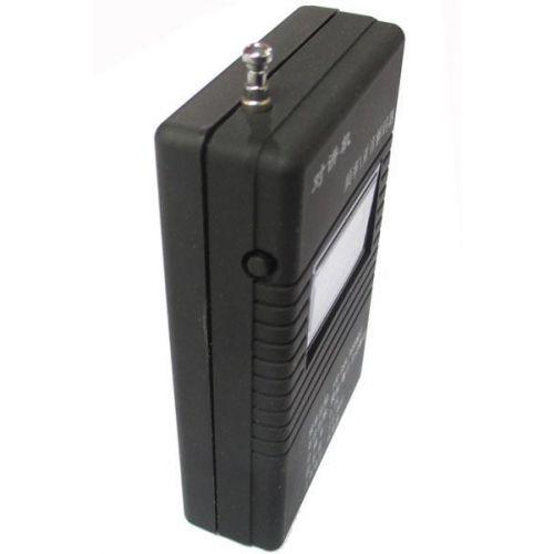 Interphone RK-560 Frequentie & CTCSS / DCS Meter