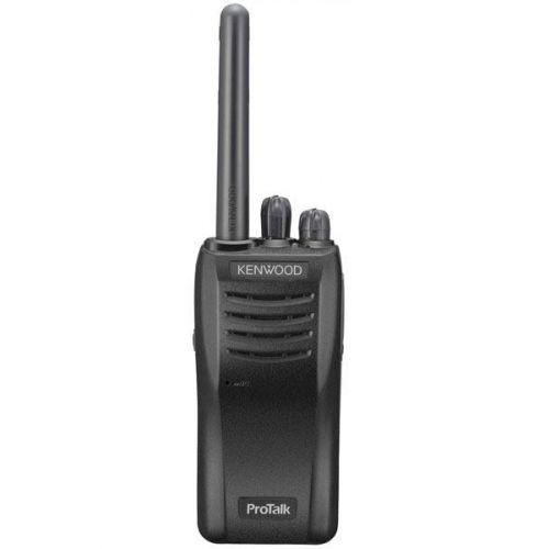 Kenwood TK-3501 UHF PMR446 Portofoon