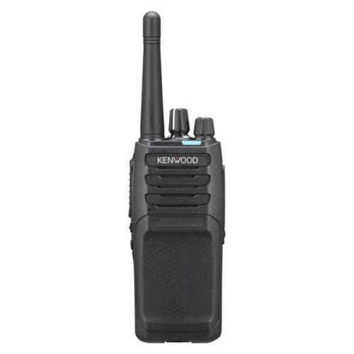 Kenwood NX-1300DE3 UHF DMR IP54 5Watt