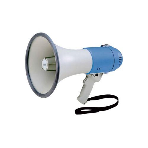 Megafoon Dap Audio MF-25F D6422