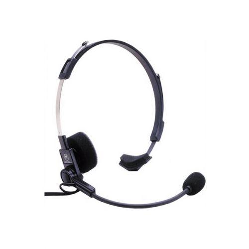 Motorola 00179 Consumer hoofdband Headset voor TLKR en XTR serie