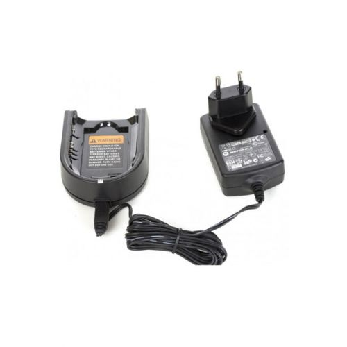 Motorola IXPN4028 enkel voudig lader voor CLP446
