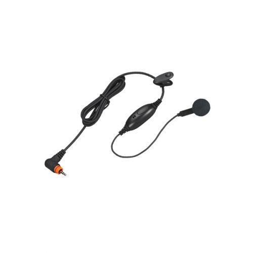 Motorola PMLN7156 standaard headset M11 voor SL serie