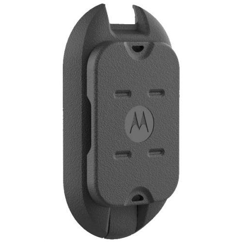 Motorola PMLN8064A magneetclip set Motorola CLP446E