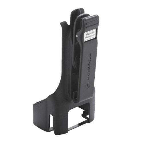 Motorola HKLN4510 Robuuste houder met broekriem voor Motorola XT/RM/RVA Serie