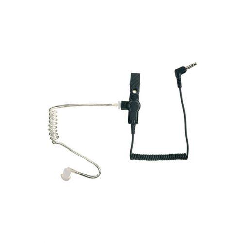 Motorola MDRLN4941A Beveiliging headset alleen luisteren 3,5mm