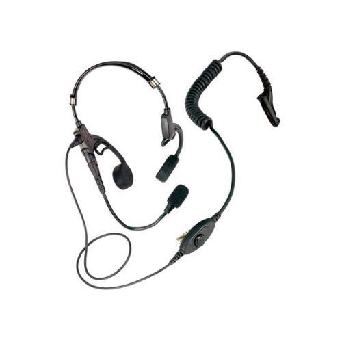 Motorola PMLN5101 IMPRES met transduce luidsprekers Multi-pin M7