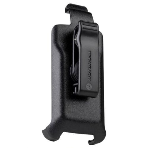 Motorola PMLN5956B Robuuste Holster voor SL4000 serie