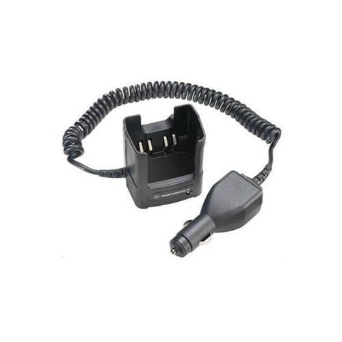 Motorola PMLN7089A voertuig lader voor DP1400