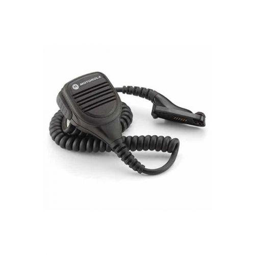 Motorola PMMN4050 IP54 IMPRES speaker microfoon met noise cancel M7 Multi-pin aansluiting