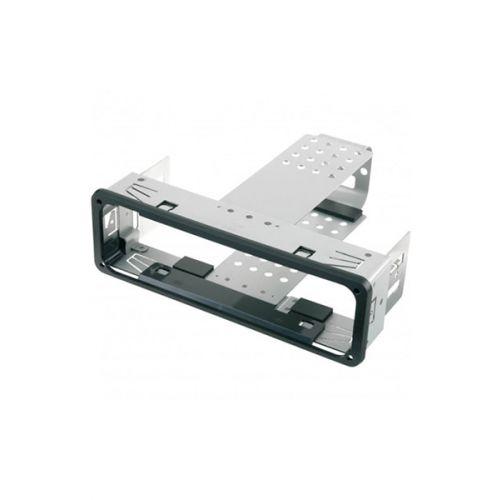 Motorola RLN6465 DIN Formaat in dashboard montage voor DM4400, DM4600 serie