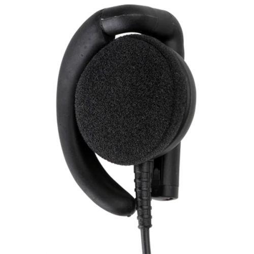 Motorola WADN4190B Oorhang headset alleen luisteren 3,5mm