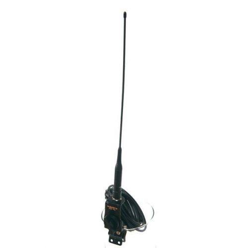 Nagoya NL-R2 VHF/UHF Motor Antenne 38cm 3.0dBi