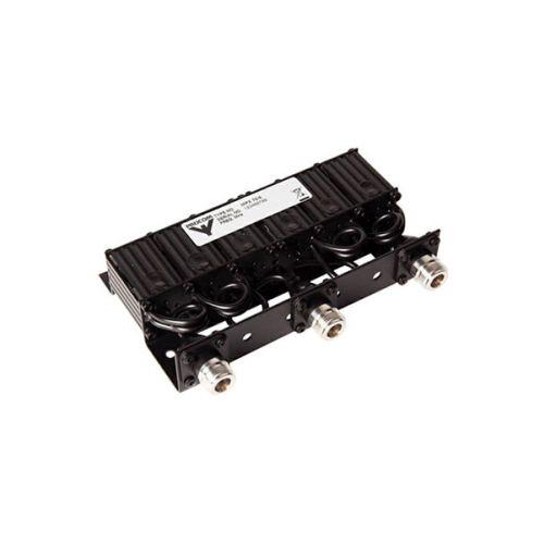 Procom MPX 70/7 mini cavity duplex filter 406-470 Mhz (Speciaal voor RD625 repeater)