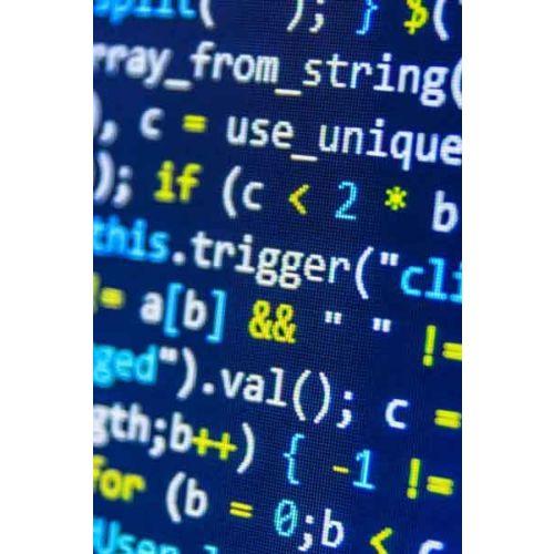 Programmeren en gebruik klaar maken Marifoon