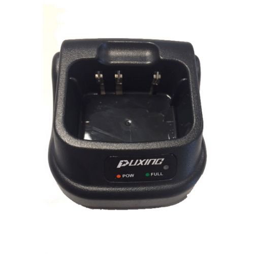 Puxing PX-508 Docking station OP=OP